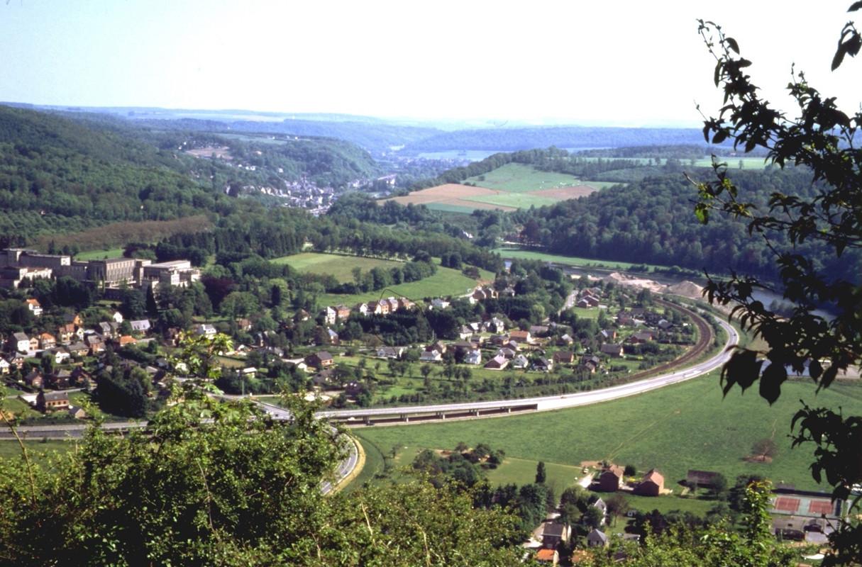 Panorama N-O II.jpg