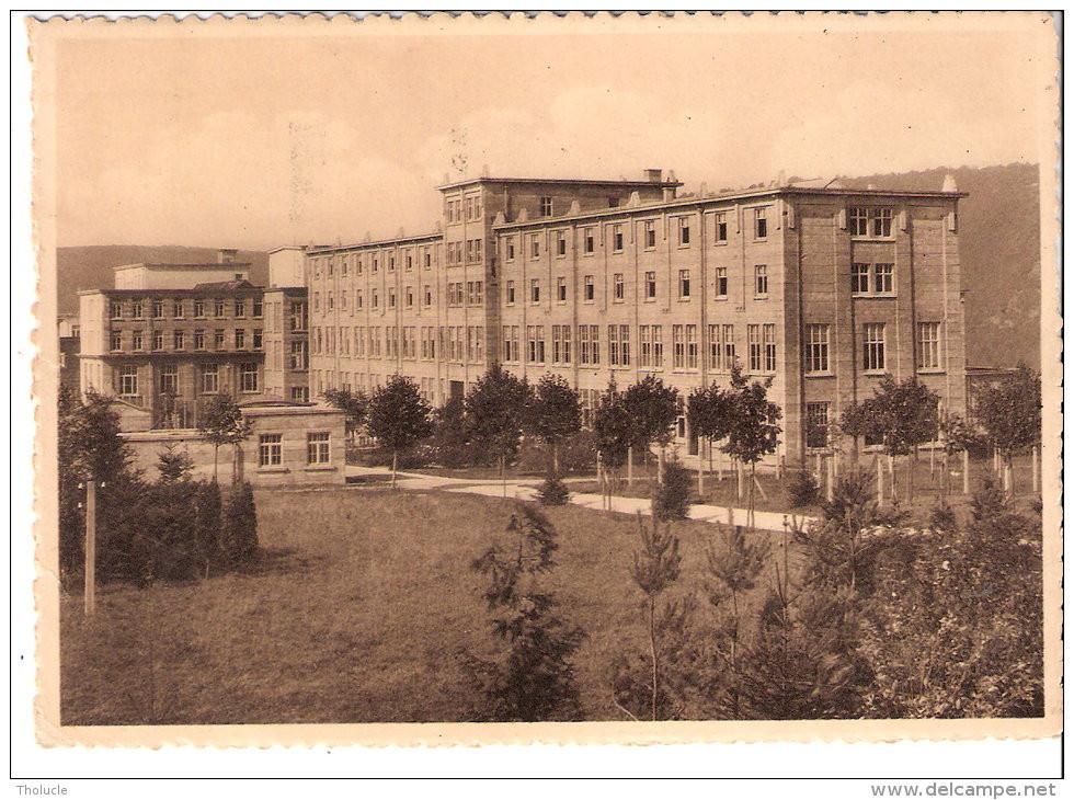 Pavillon I.jpg