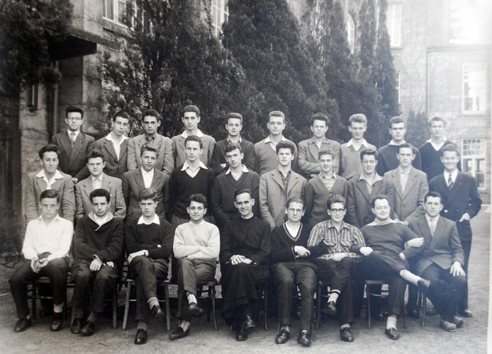 1956-1957.jpg
