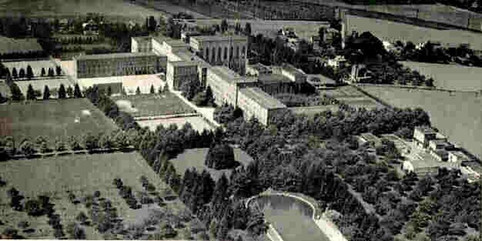 Panorama E I.jpg