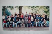 1997-1998-O.JPG