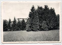 Pavillon II.jpg