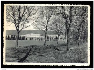 Panorama S VIII.jpg