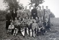1948-1949.jpg