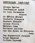 1946-1947'.jpg