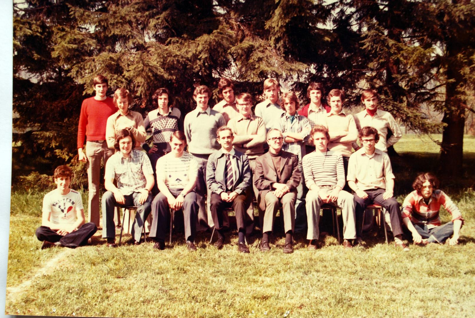 1974-1975.jpg