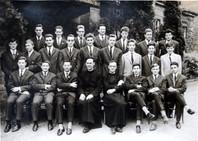 1959-1960.jpg