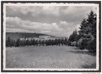 Panorama S V.jpg