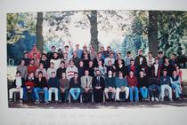 1998-1999-O.JPG