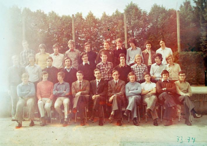 1973-1974.jpg