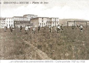 Panorama S IV.jpg