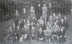 1938-1939.jpg