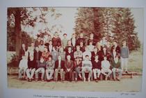 1987-1988-O.JPG