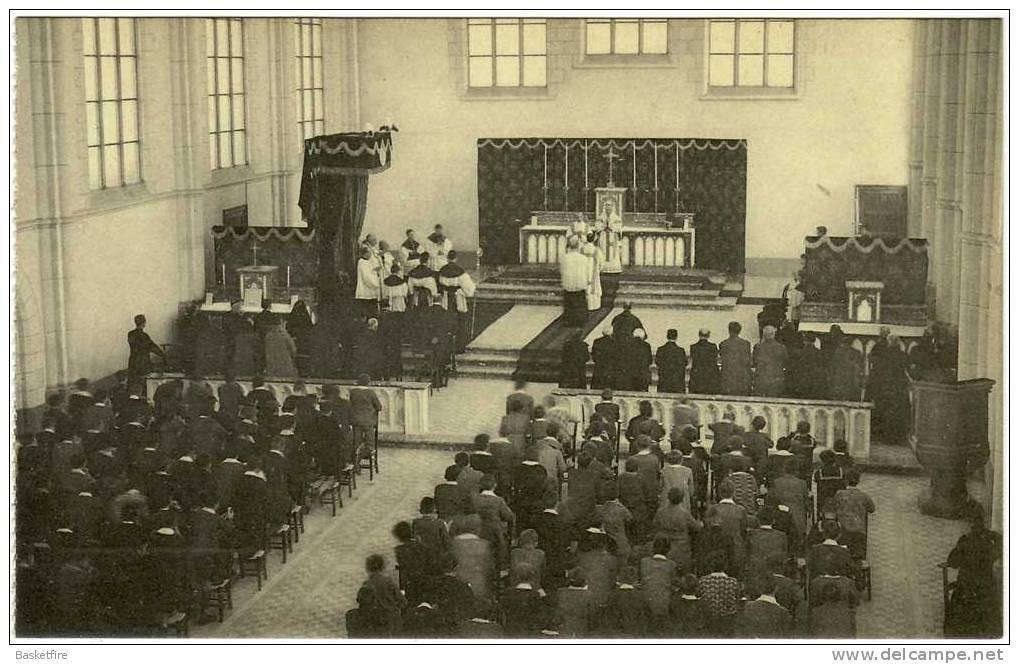 Chapelle V.jpg