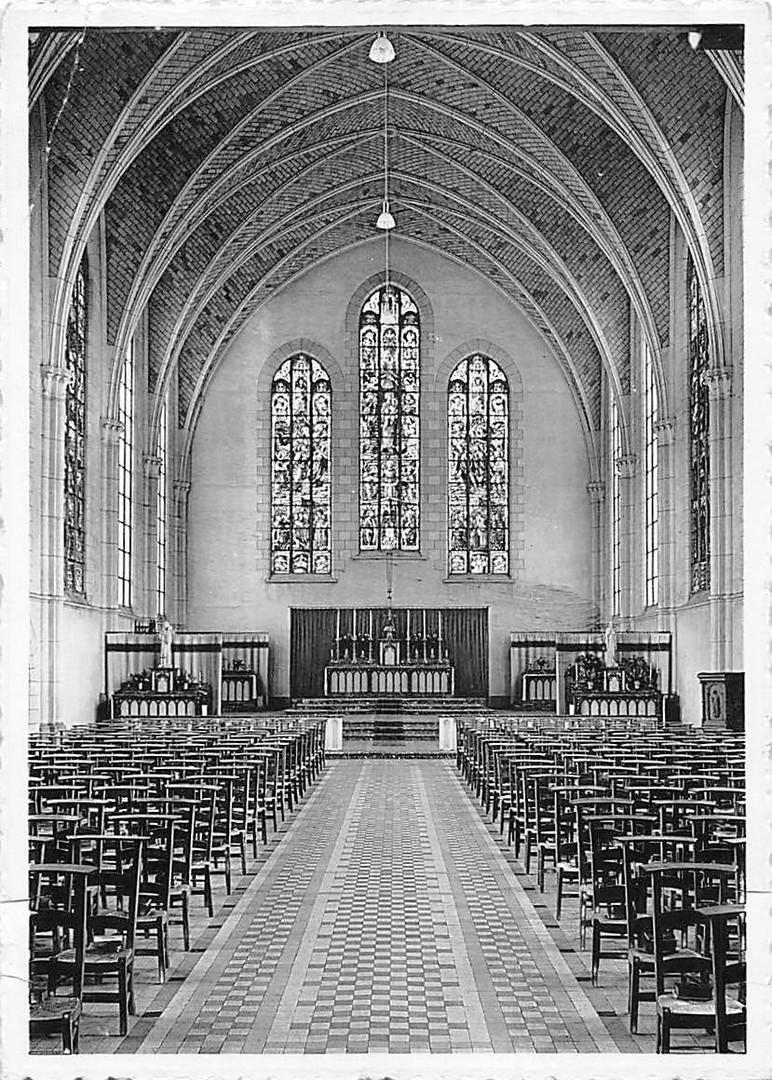 Chapelle II.jpg