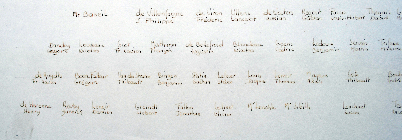 1998-1999'.jpg