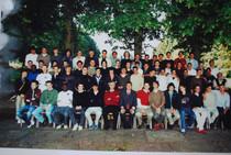 2003-2004-O.JPG