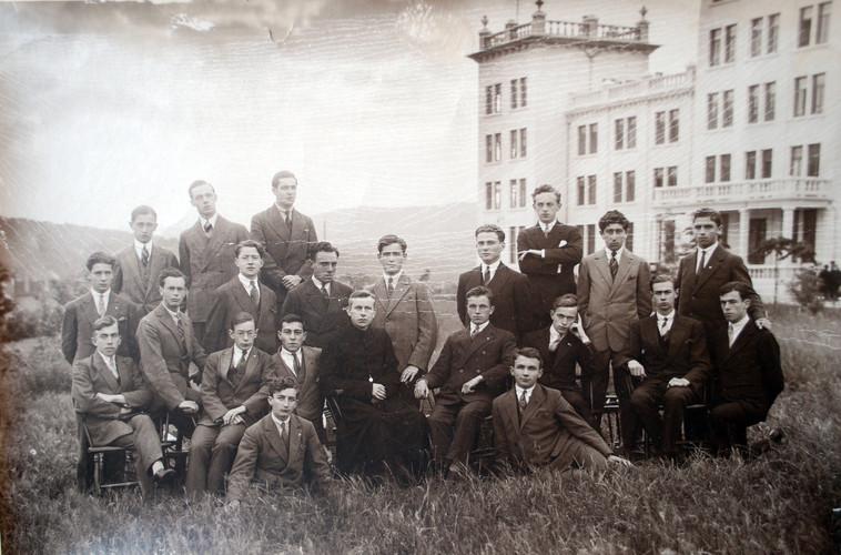 1928-1929.jpg