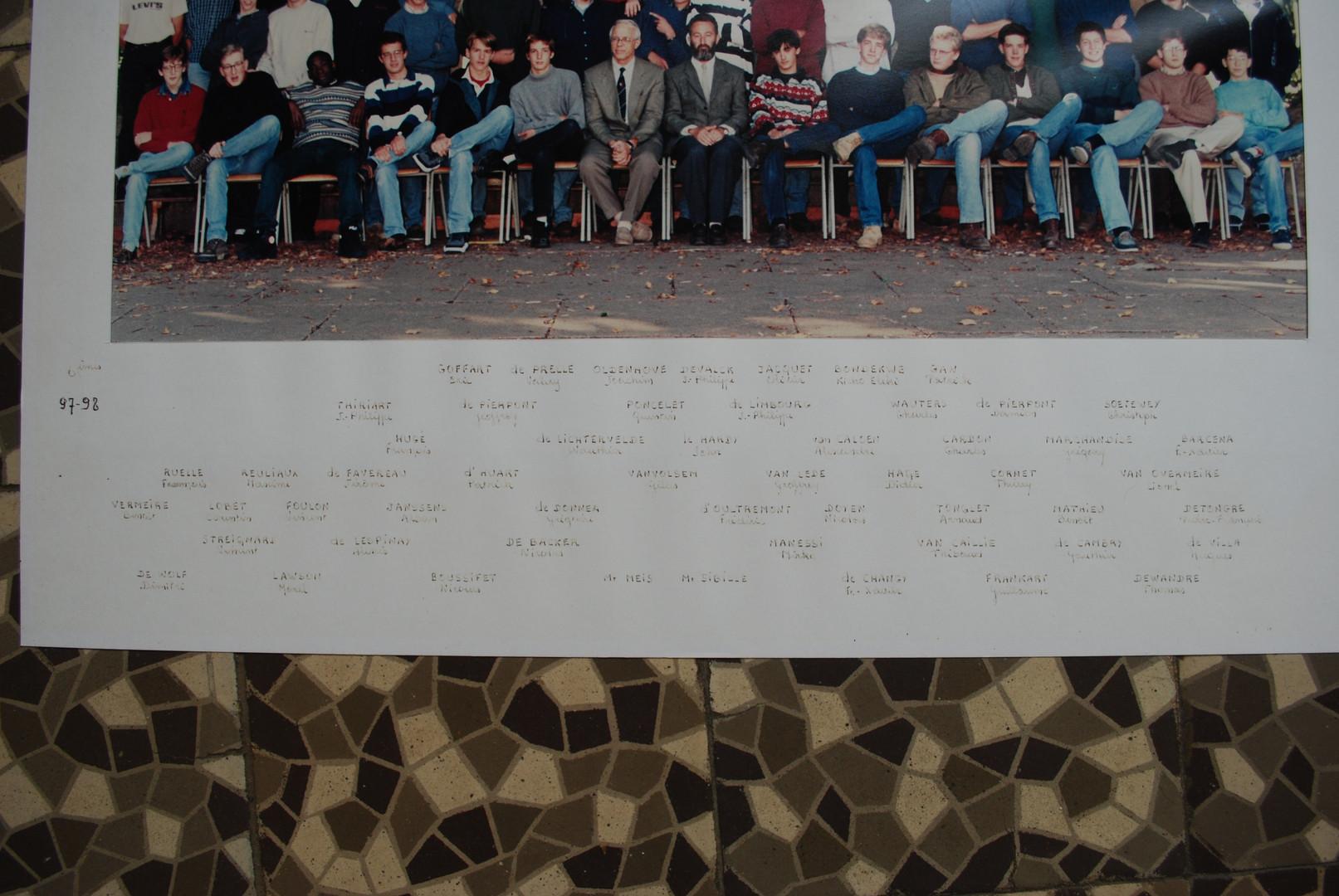 1997-1998-O'.JPG