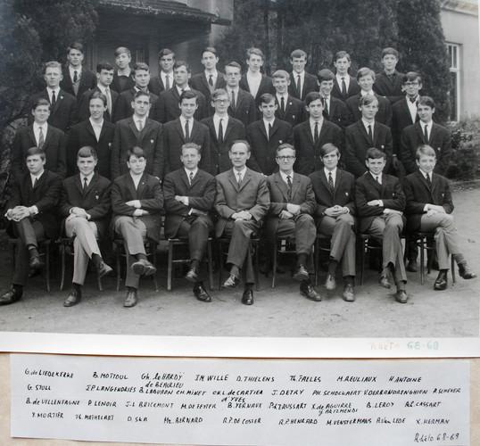 1968-1969'.jpg