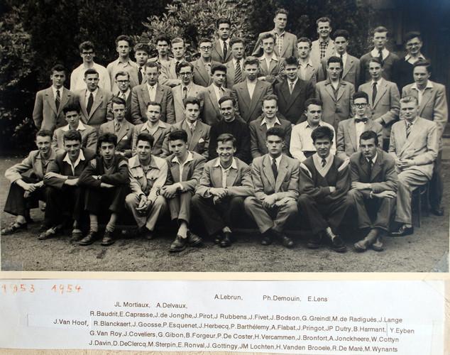 1953-1954'.jpg