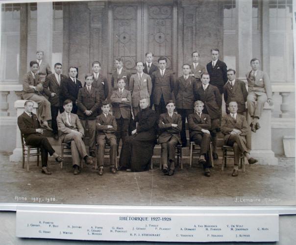 1927-1928'.jpg