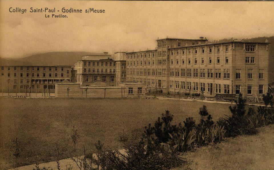 Pavillon V.jpg