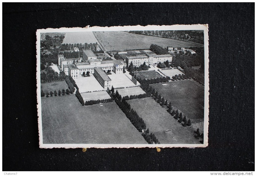 Panorama S I.jpg