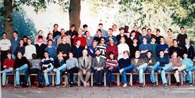 1997-1998.jpg