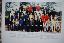 1984-1985-O.JPG