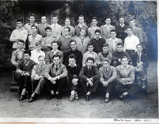 1954-1955.jpg