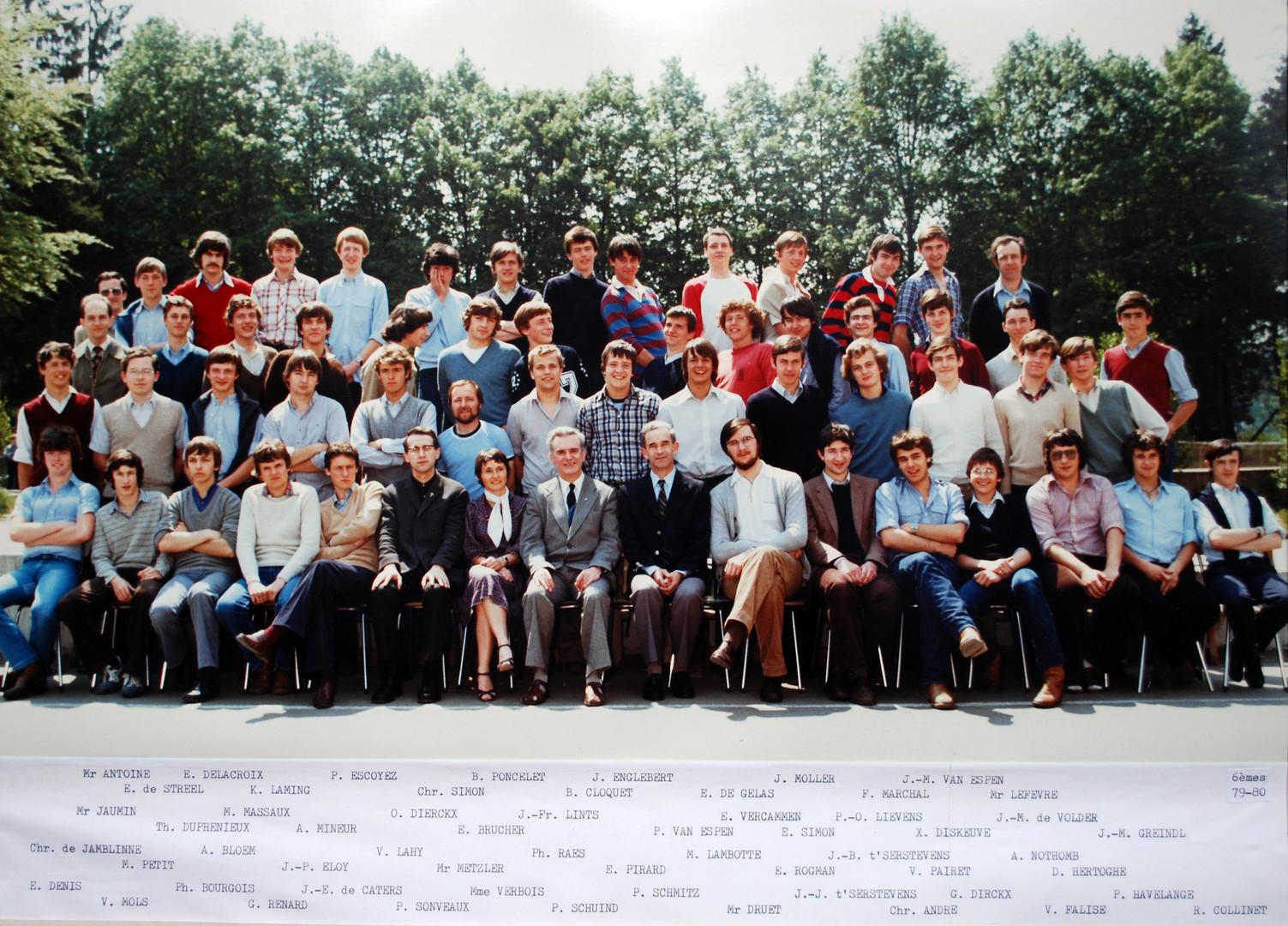 1979-1980.jpg