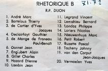 1971-1972 B'.jpg