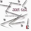 cage 1.jpg