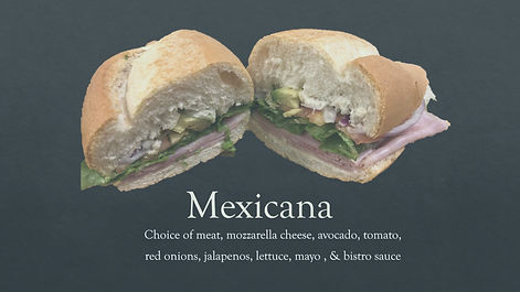 Mexicana_Page_1_edited.jpg