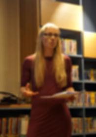 Samantha Saville.JPG