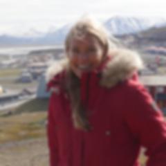Eliska in Longyearbyen.png