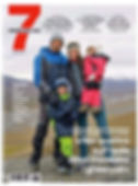 a family in the arctic.jpeg