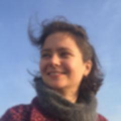 Alexandra Meyer.jpg
