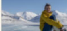 Svalbardposten Zdenka_edited_edited_edit