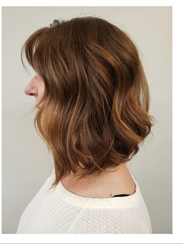 We cut this beautiful lob.jpeThis cut fl