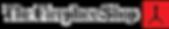 The Fireplace Shop Ltd. logo