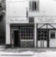 The Fireplace Shop Ltd. Established 1962