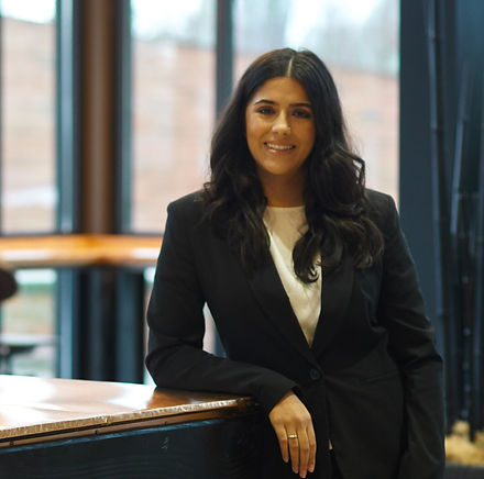 Estate Planning Attorney Harkiran Sekhon