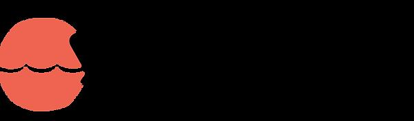 seaform-logo18.png