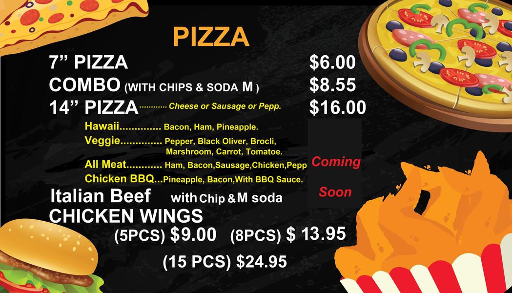 Hero City TV Food PIZZA BEEF UPDATE.jpg