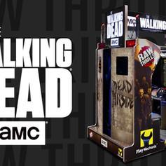 walk dead.jpg