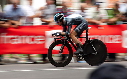 athlete-bicycle-bike-12838.jpg