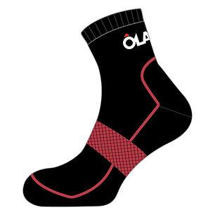 Oland Crew Socks 800x800-03.jpg