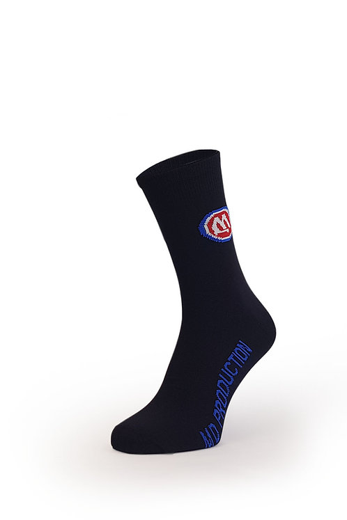 Crew Sock 2